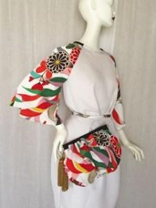 kimono-s